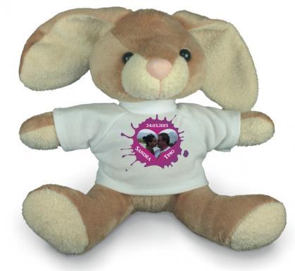 Hase-Bunny