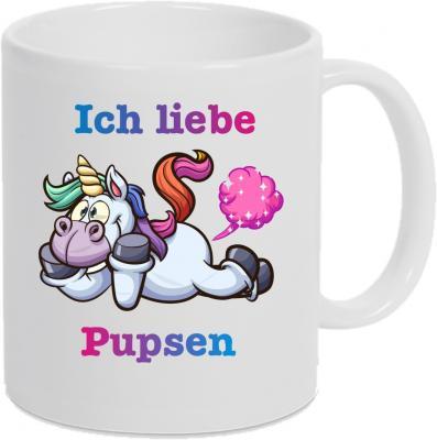 Tasse: Lena-Ich-liebe-pupsen