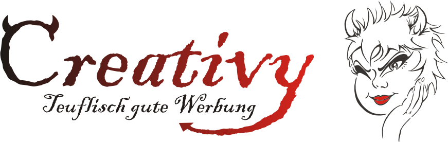 Creativy Shop-Logo