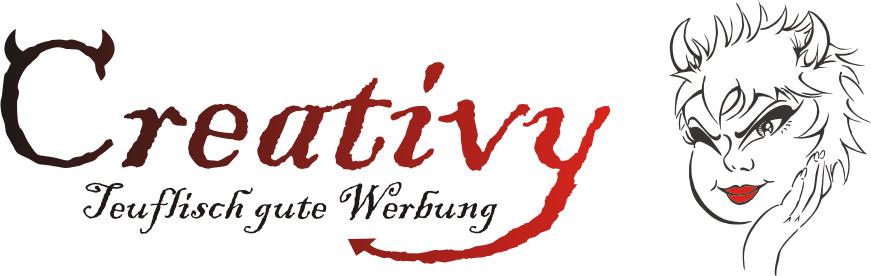 Creativy Shop-Logo