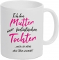Preview: Tasse_Mutter_Tochter